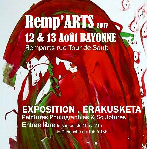 AFF REMP'ARTS.jpg