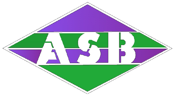 logo-as-bayonne.png