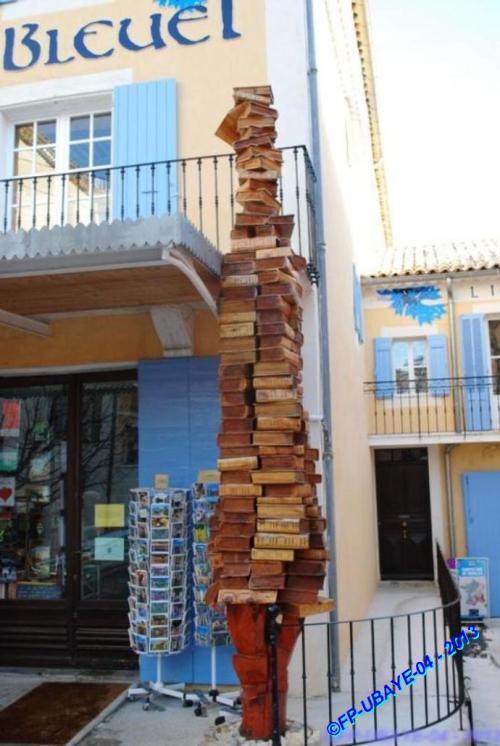 2010-10-05 - Banon - librairie le Bleuet (6).jpg