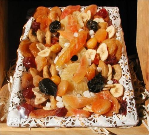 idee_cadeau_special_noel_nouvel_an_13_desserts.jpg