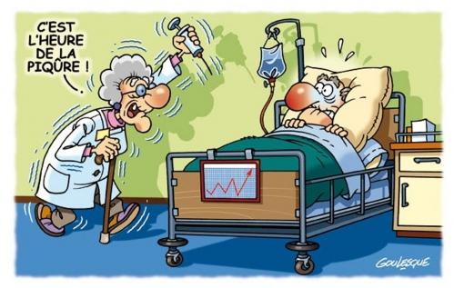 reforme-retraites-copie.jpg
