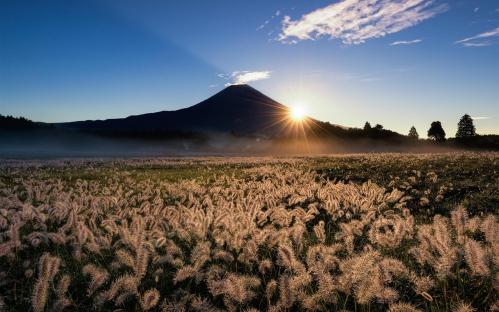 Japon - Fuji volcan (2).jpg