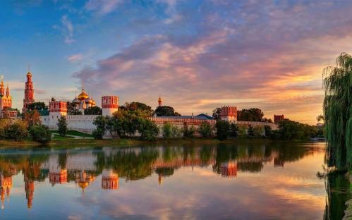 Russie - Moscou Novodievitchi.jpg