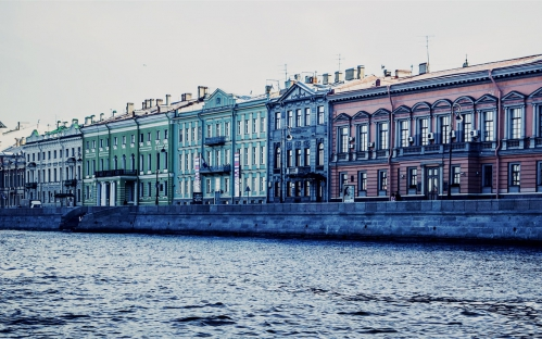 Russie - Saint-Pétersbourg.jpg
