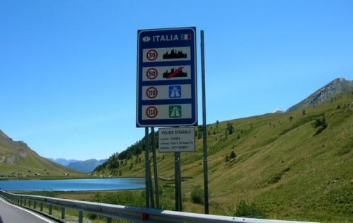Piemont - Col de la Madeleine.jpg