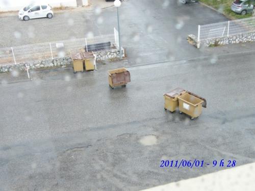 2011-06-01 - 9 h 28 - SAB (1).JPG