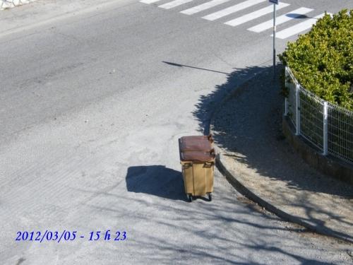 2012-03-05 - SAB - 15 h 23.JPG