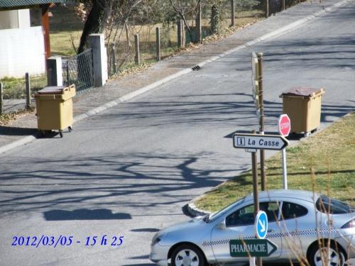 2012-03-05 - SAB - 15 h 25.JPG