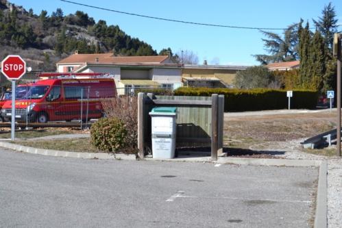 2015-02-24 - Casa (4).JPG