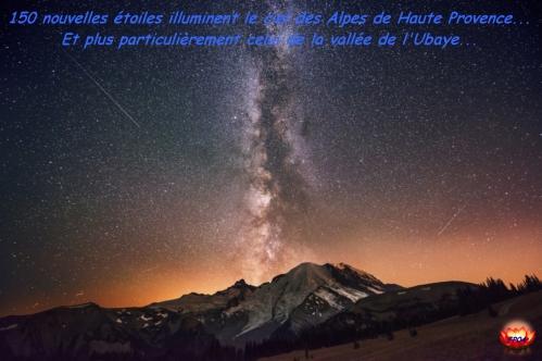 2015-03-24 - L'Ubaye en deuil (2).jpg