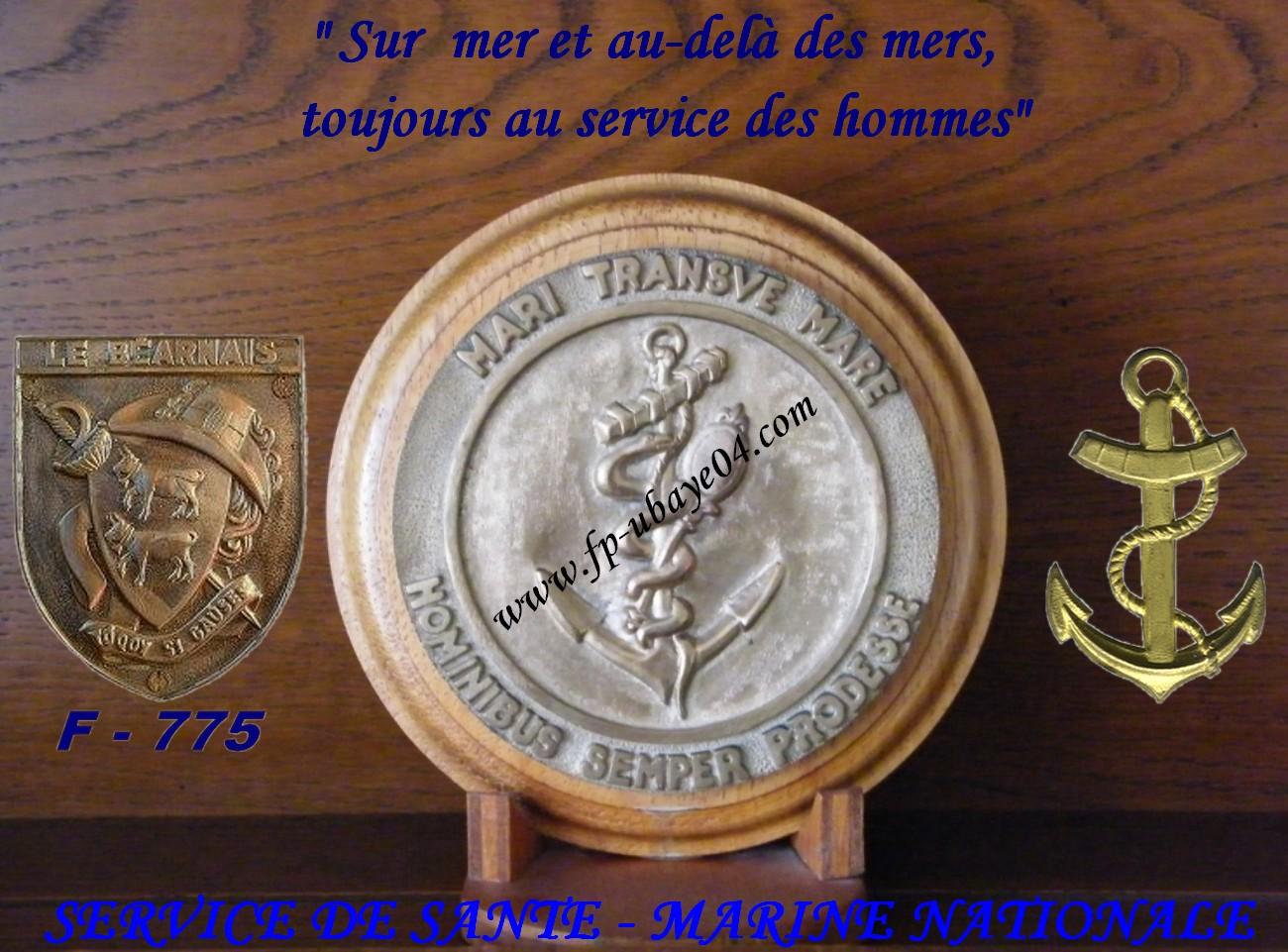 2015-06-10 - Service de Santé Marine .jpg