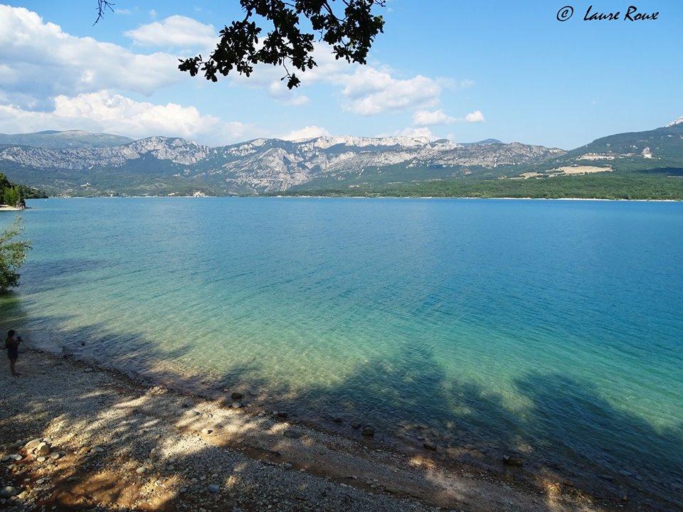 Lac de Sainte Croix du Verdon 04.jpg