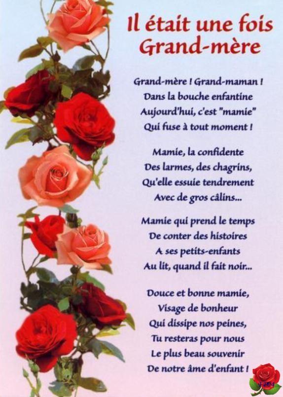 2016-03-02 - Fête des Mamies (7).jpg