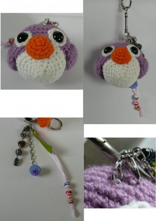 pingouin violet.jpg