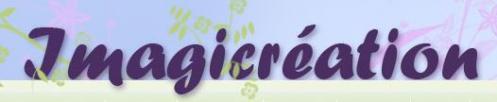 logo imagicreation.JPG