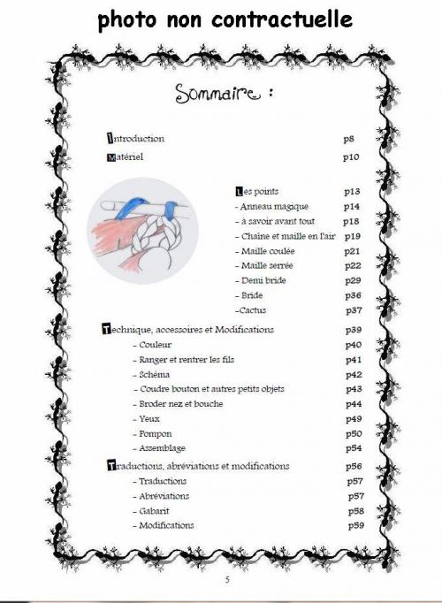 sommaire1.JPG