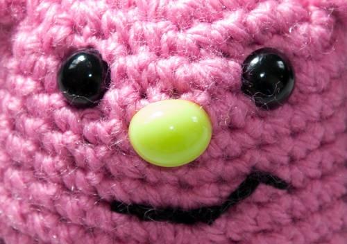 crochet00085.jpg