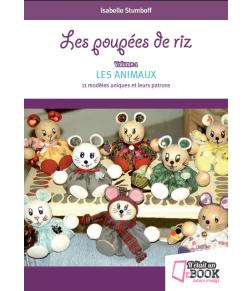 couverture_les_poup_es_de_riz_t1.png