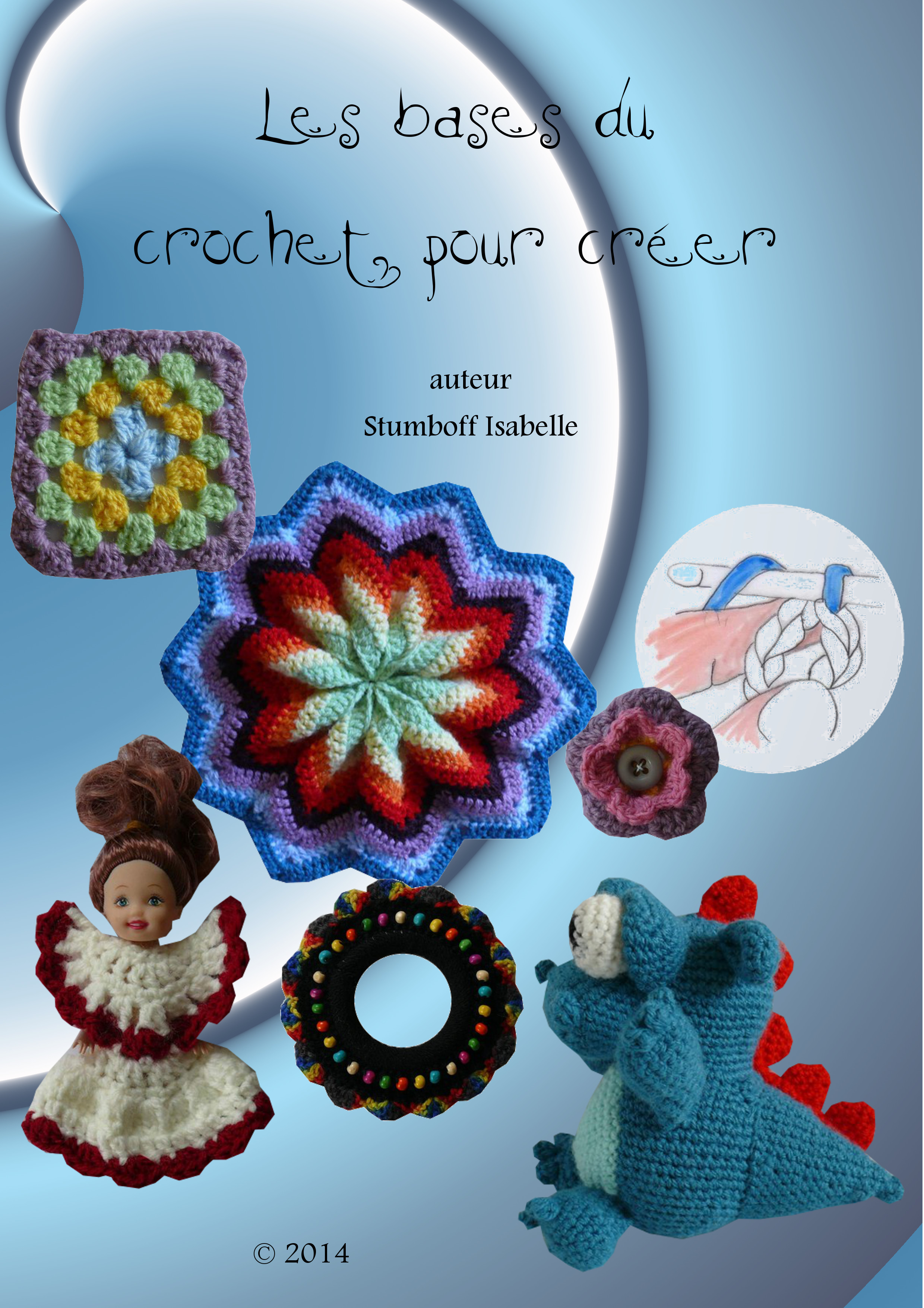 http://static.blog4ever.com/2013/04/737773/couverture-crochet-rond.jpg