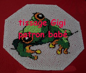 http://static.blog4ever.com/2013/04/737773/grenouille-babe.jpg