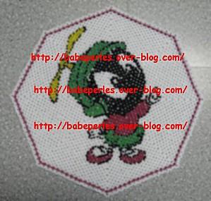 P1060440-copie-1.JPG