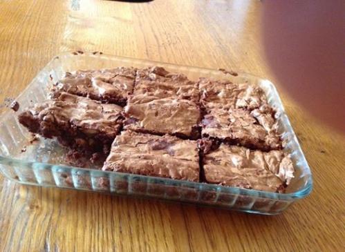 brownies valérie albert.jpg