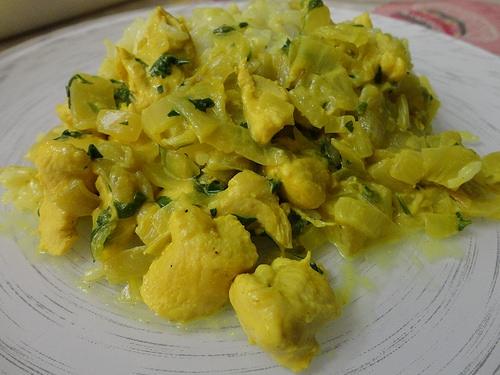 poulet au curry fourchettes et pinceaux.jpg