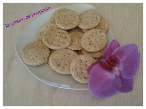 ob_2d7d49_crackers-au-sesame.jpeg