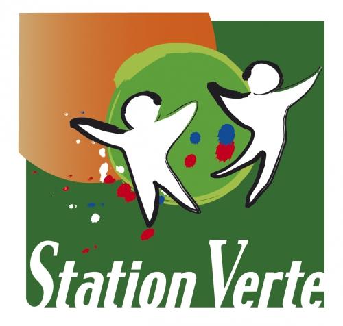 logoStationVerteQuadri.jpg