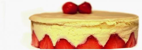 fraisier (1) mercredi.jpg