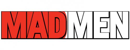 mad-men-504ebc6a0b890.png