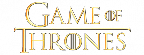 game-of-thrones-504c49ed16f70.png