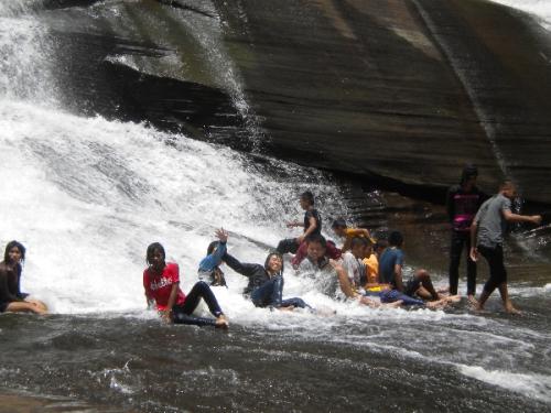 WATERFALLwaterfall (14).JPG