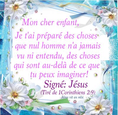 Le Ciel : Ultime récompense du chrétien ! Imaginez sa beauté ! Artfichier_743114_5001504_201507181025537