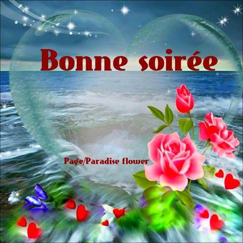 Bon Mercredi Artfichier_743114_5591365_201604031123625