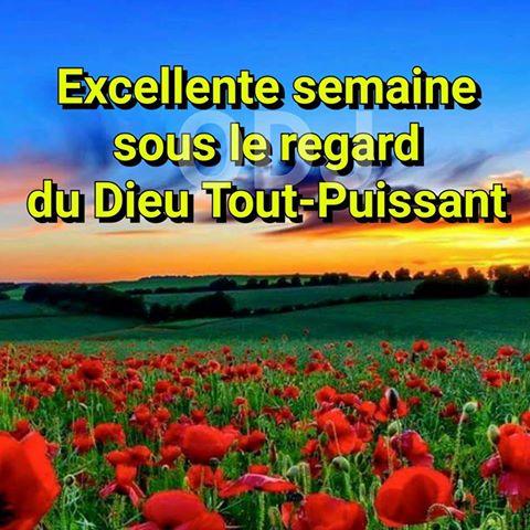 C'est le jour du Seigneur! Artfichier_743114_5592401_201604042734612