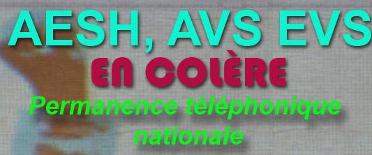 http://static.blog4ever.com/2013/06/743127/Permanence-te--le--phonique.jpg