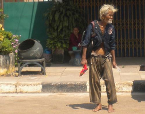 A Songkran 2015 (8).JPG