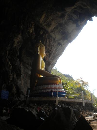 erawan cave (5).JPG