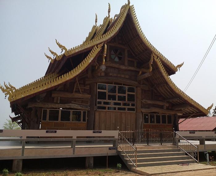 temple boisIMG_25590225_124842.jpg