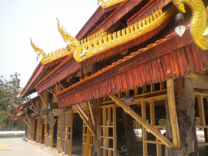 temple boisDSCN0316.JPG