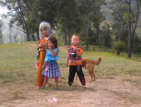 hmongs (3).JPG