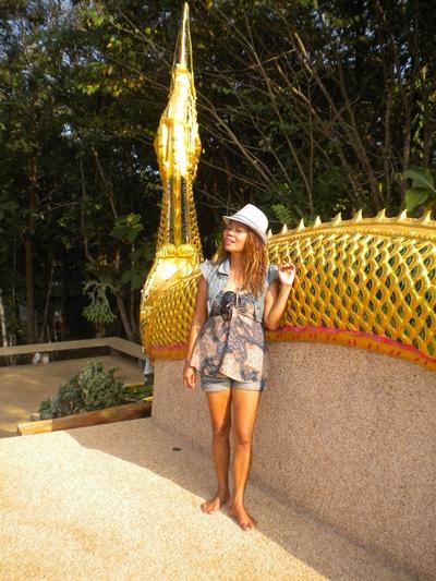 Wat Pha Tah Suea (2).JPG
