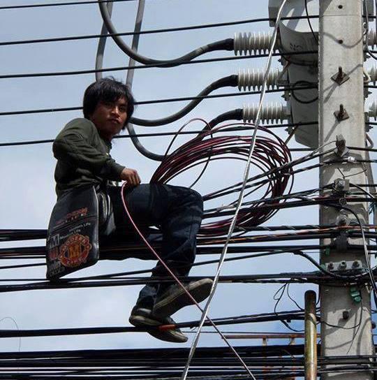 réseau élec (3).jpg