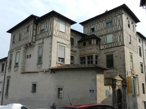 Voyage Limoges 2013 056.jpg