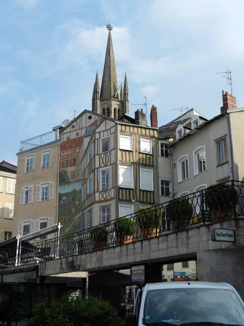 Voyage Limoges 2013 039.jpg