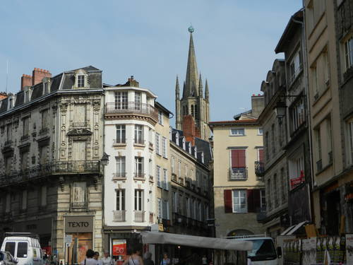 Voyage Limoges 2013 047.jpg