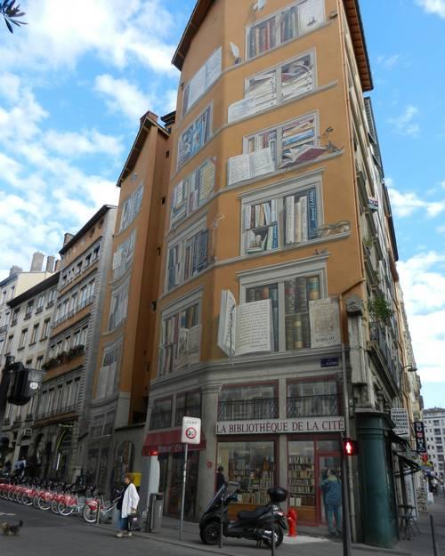 Lyon murs peints 256.jpg