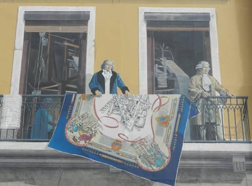 Lyon murs peints 255.jpg