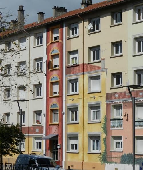 Lyon murs peints 206.jpg